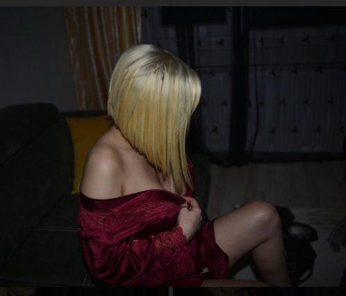 Seks kraliçası esmer kadın Sabah