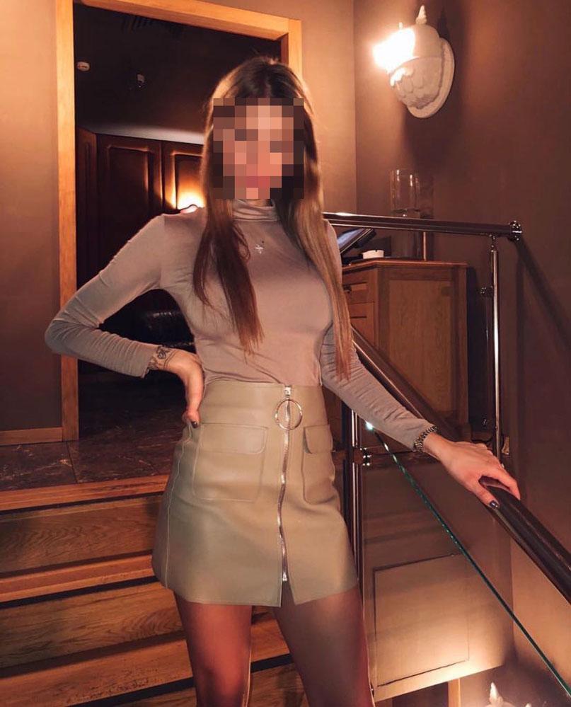 Seksapel gerçek fotoğraflı escort Ayşegül