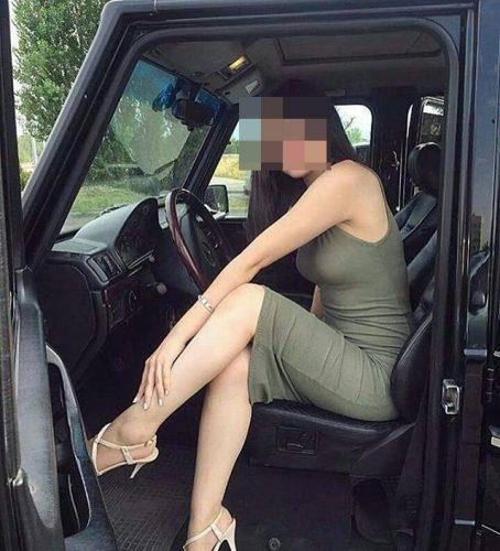 Seksapel gerçek fotoğraflı hanım Huriye