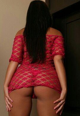 Seksi deneyimli kadın övgü