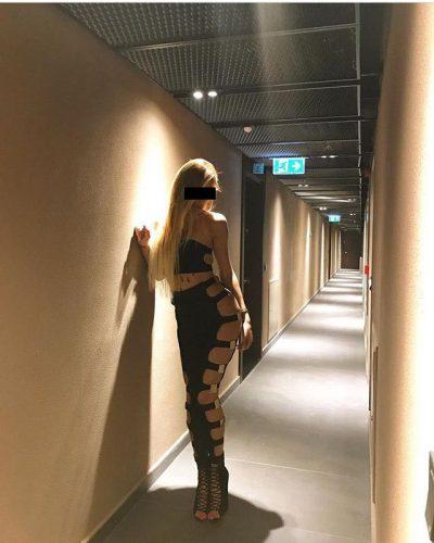 Seksi gerçek fotoğraflı escort Güzin