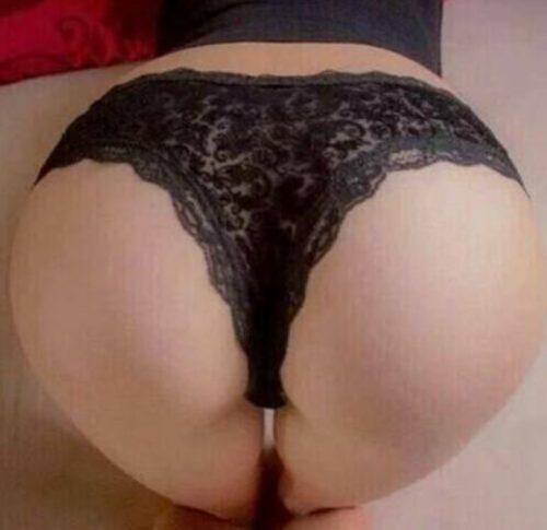 Seksi sakso çeken kız Mefkure