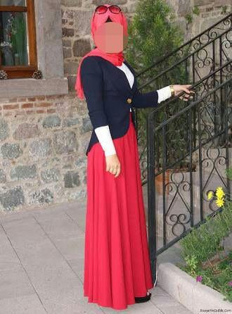 Yabancı Bayan Lamia
