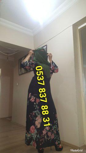 Şımarık gerçek fotoğraflı eskort Refah